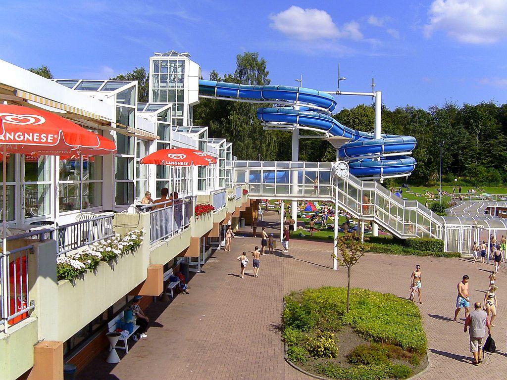 Itzehoe Schwimmbad freibad itzehoe