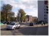 brunnenstrasse_vor_dem_holstein_center.jpg