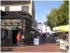 kirchenstrasse_mit_weltladen.jpg