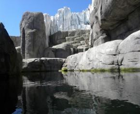 Eismeer 3
