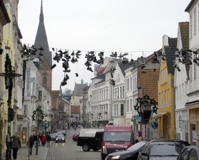 flensburg2
