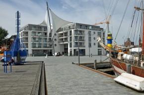 Beltz-1-Apartmenthaus-Eck