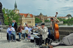 Beltz-4-Brücke-Prag