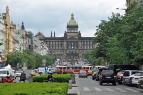 Beltz-5-Zentrum-Prag