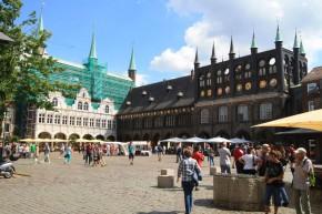 Lübeck2