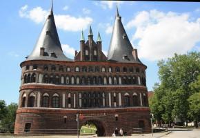 Lübeck7