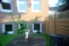 Miniatur10